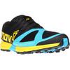 inov-8 M's Terraclaw 250 Shoes Black/Blue/Lime